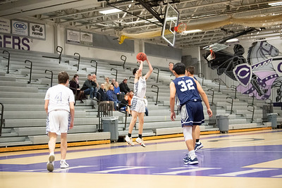 CHS B JV  Basketbal 1-13-2020-8719