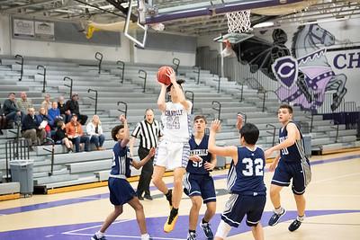 CHS B JV  Basketbal 1-13-2020-8680