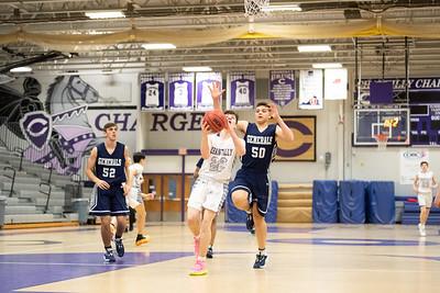 CHS B JV  Basketbal 1-13-2020-8702