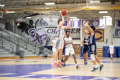 CHS B JV  Basketbal 1-13-2020-8697