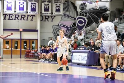 CHS B JV  Basketbal 1-13-2020-8689
