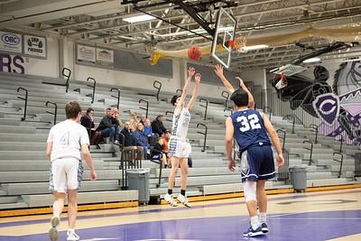 CHS B JV  Basketbal 1-13-2020-8720