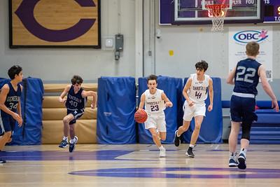 CHS B FR  Basketbal 1-13-2020-8248