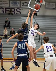 CHS B FR  Basketbal 1-13-2020-8244