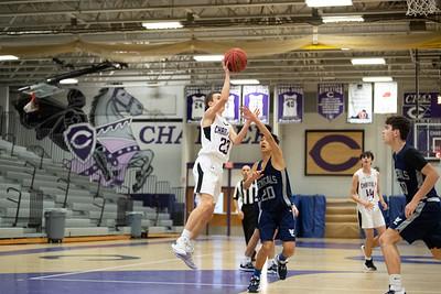 CHS B FR  Basketbal 1-13-2020-8281