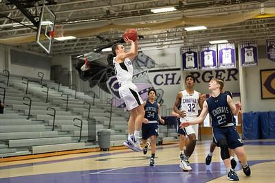 CHS B FR  Basketbal 1-13-2020-8256