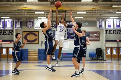 CHS B FR  Basketbal 1-13-2020-8272