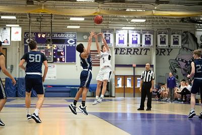 CHS B FR  Basketbal 1-13-2020-8265
