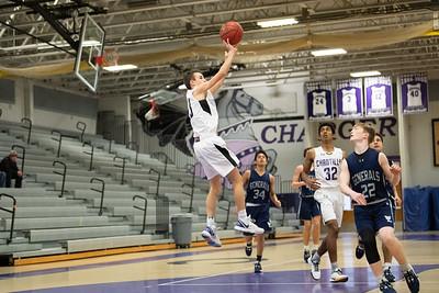 CHS B FR  Basketbal 1-13-2020-8257