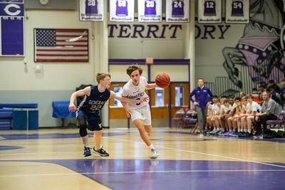 CHS B FR  Basketbal 1-13-2020-8277