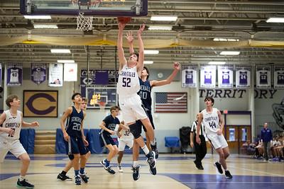 CHS B FR  Basketbal 1-13-2020-8292