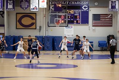 CHS B FR  Basketbal 1-13-2020-8247