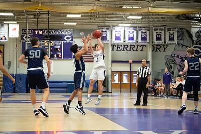 CHS B FR  Basketbal 1-13-2020-8264