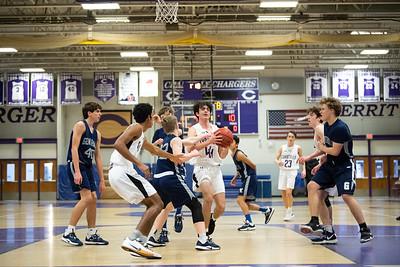 CHS B FR  Basketbal 1-13-2020-8310