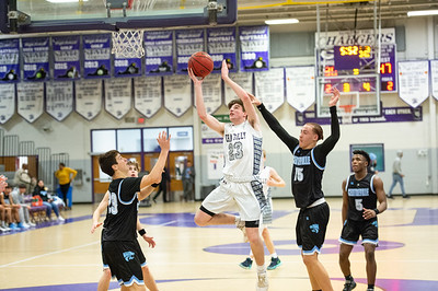 CHS JV Basketball vs CVille 1-28-2020-2298