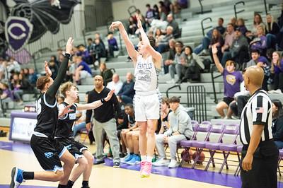 CHS JV Basketball vs CVille 1-28-2020-2265