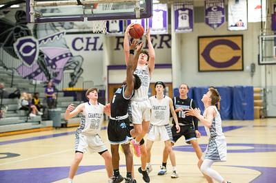 CHS JV Basketball vs CVille 1-28-2020-2295