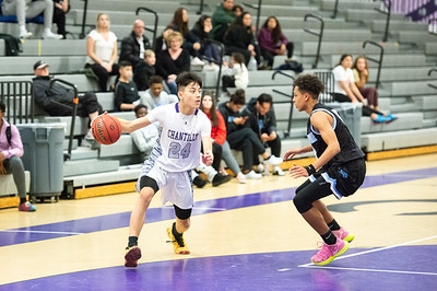 CHS JV Basketball vs CVille 1-28-2020-2255