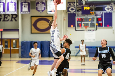 CHS JV Basketball vs CVille 1-28-2020-2224