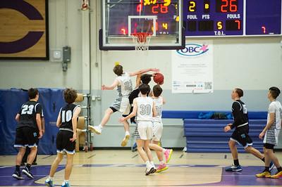 CHS JV Basketball vs CVille 1-28-2020-2253