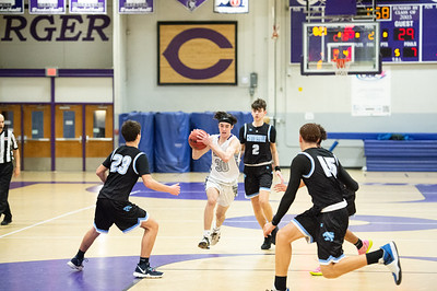 CHS JV Basketball vs CVille 1-28-2020-2256