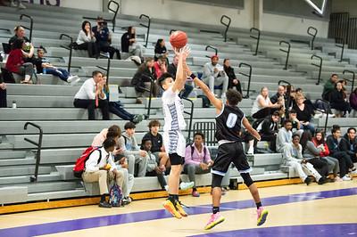 CHS JV Basketball vs CVille 1-28-2020-2229
