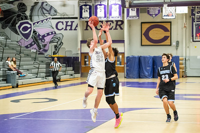 CHS JV Basketball vs CVille 1-28-2020-2249