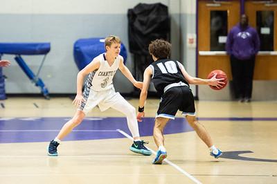 CHS JV Basketball vs CVille 1-28-2020-2252