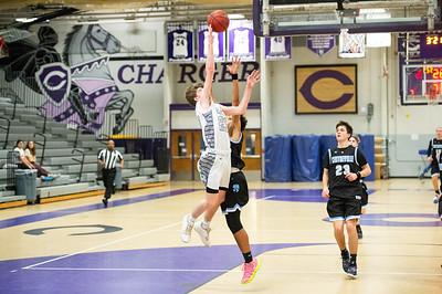 CHS JV Basketball vs CVille 1-28-2020-2250
