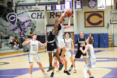 CHS JV Basketball vs CVille 1-28-2020-2296