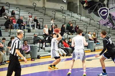 CHS JV Basketball vs CVille 1-28-2020-2236
