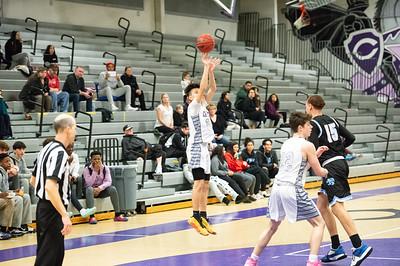 CHS JV Basketball vs CVille 1-28-2020-2238