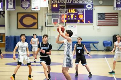 CHS JV Basketball vs CVille 1-28-2020-2274