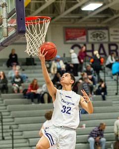 CHS V Basketball vs CVille 1-28-2020-2583