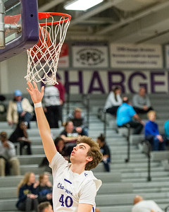 CHS V Basketball vs CVille 1-28-2020-2578