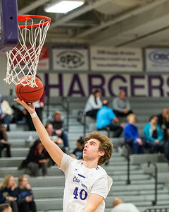 CHS V Basketball vs CVille 1-28-2020-2577