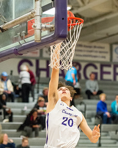 CHS V Basketball vs CVille 1-28-2020-2559