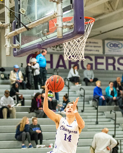 CHS V Basketball vs CVille 1-28-2020-2546