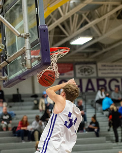 CHS V Basketball vs CVille 1-28-2020-2582
