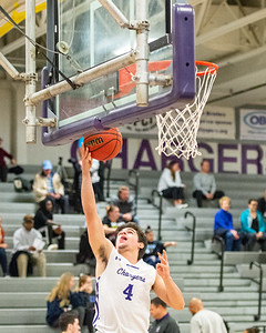 CHS V Basketball vs CVille 1-28-2020-2530