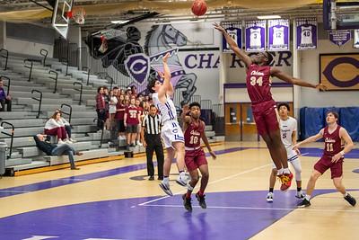 CHS V  Basketball vs Oakton 2-4-2020-7874