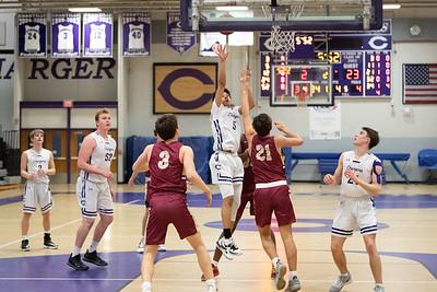 CHS V  Basketball vs Oakton 2-4-2020-7899