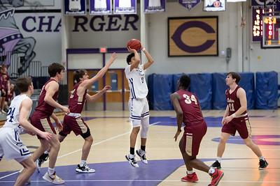 CHS V  Basketball vs Oakton 2-4-2020-7887