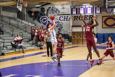 CHS V  Basketball vs Oakton 2-4-2020-7872