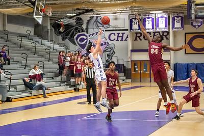 CHS V  Basketball vs Oakton 2-4-2020-7873