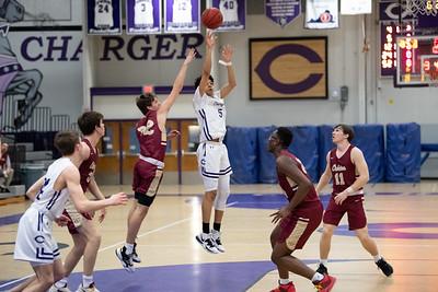 CHS V  Basketball vs Oakton 2-4-2020-7889