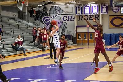 CHS V  Basketball vs Oakton 2-4-2020-7871