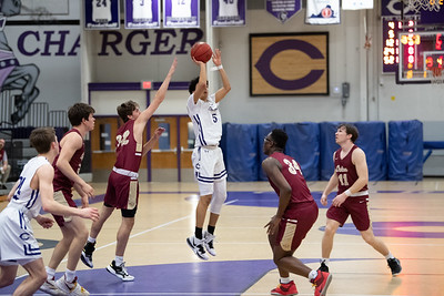 CHS V  Basketball vs Oakton 2-4-2020-7888