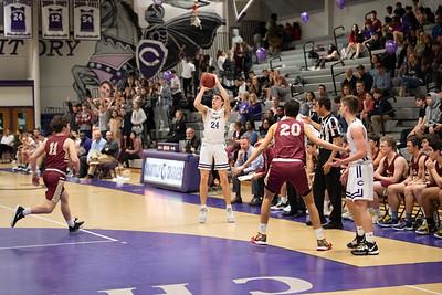CHS V  Basketball vs Oakton 2-4-2020-7905