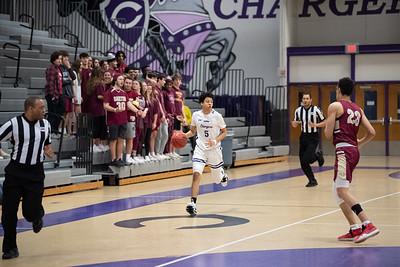 CHS V  Basketball vs Oakton 2-4-2020-7877